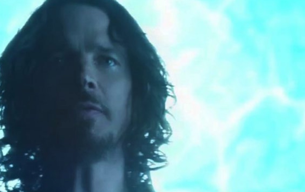 Chris Cornell Honored In Avengers: Infinity War