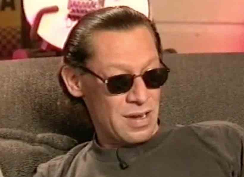 Alex Van Halen Weight Loss Revealed In New Photo Alternativenation Net