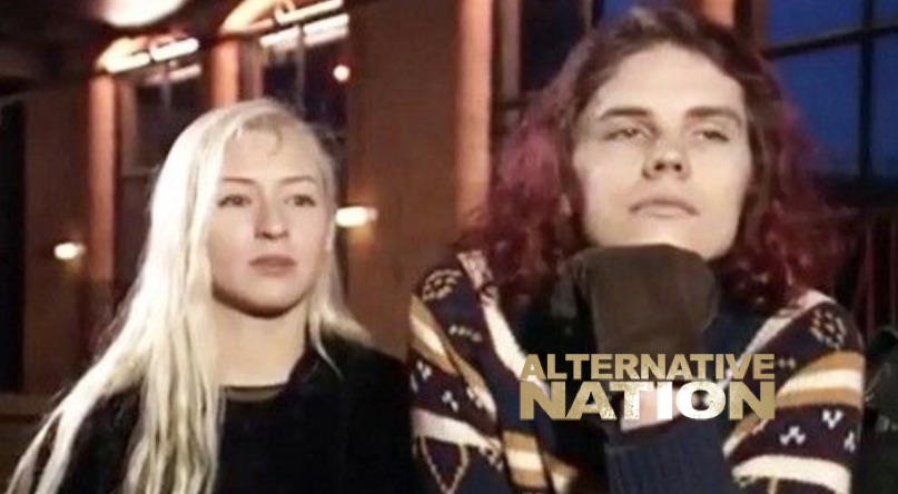 smashing pumpkins claim d arcy has asked to return can i still