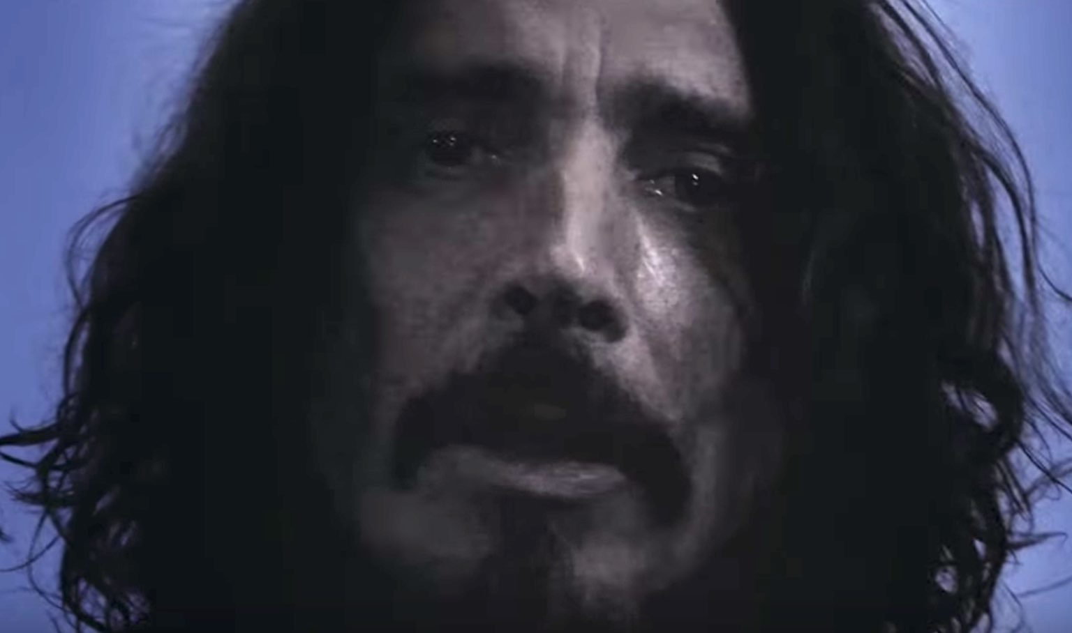 new chris cornell song when bad does good first clip revealed