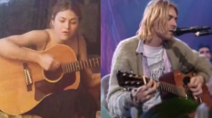 a very brief story about kurt cobain drug problems Nonetheless, kurt did have drug problems, most notably with heroin pisces is also deeply sympathetic to the plight of the underdog like libra, pisces will always want to defend those who are weaker or who are being exploited.