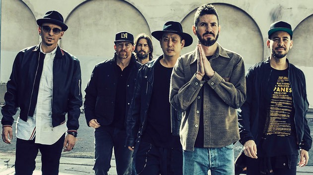 Linkin Park Member Reveals If Entire Band Wants To Continue