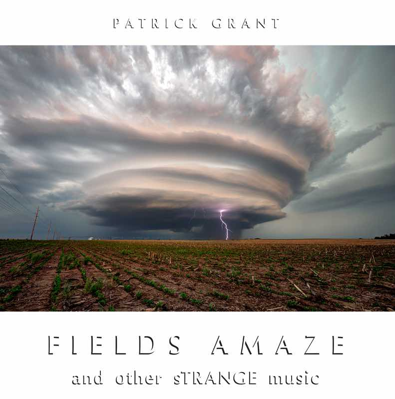Patrick Grant's Fields Amaze Will Leave You Speechless