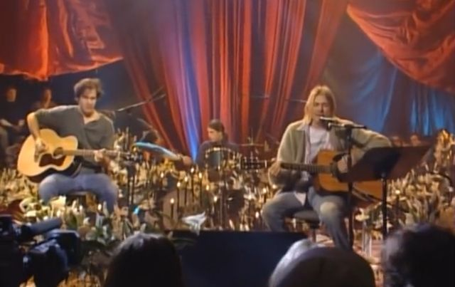 download lagu nirvana all apologies unplugged