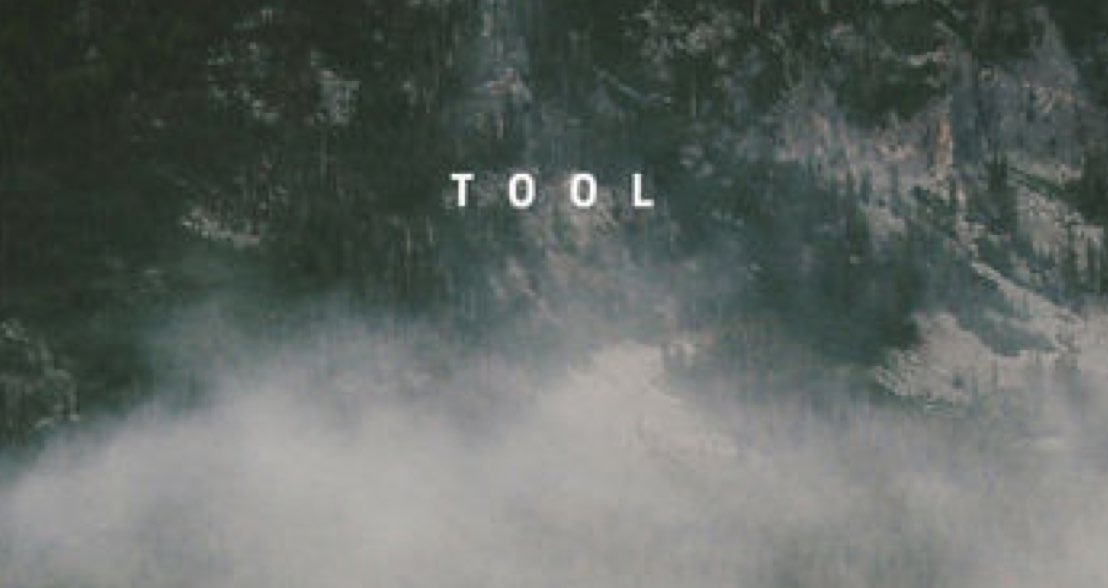 Tool Make Bad Announcement After New Album Rumor