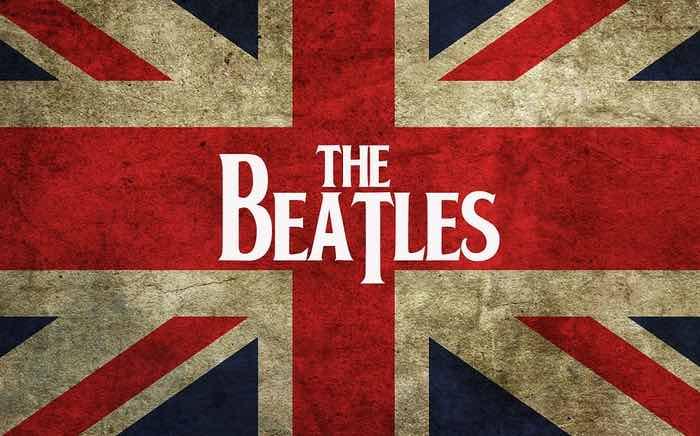 The Beatles Legend Tragedy Revealed After 'Secret ...