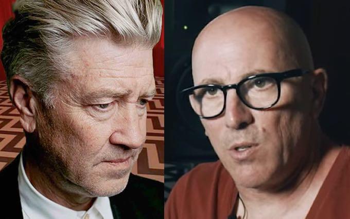 Tool Reveal What David Lynch Did For New Album - AlternativeNation net
