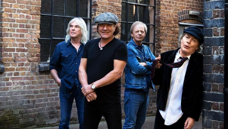Ac Dc Tour Dates 2020 AC/DC Rumored 2020 Final Stadium Show Revealed   AlternativeNation.net
