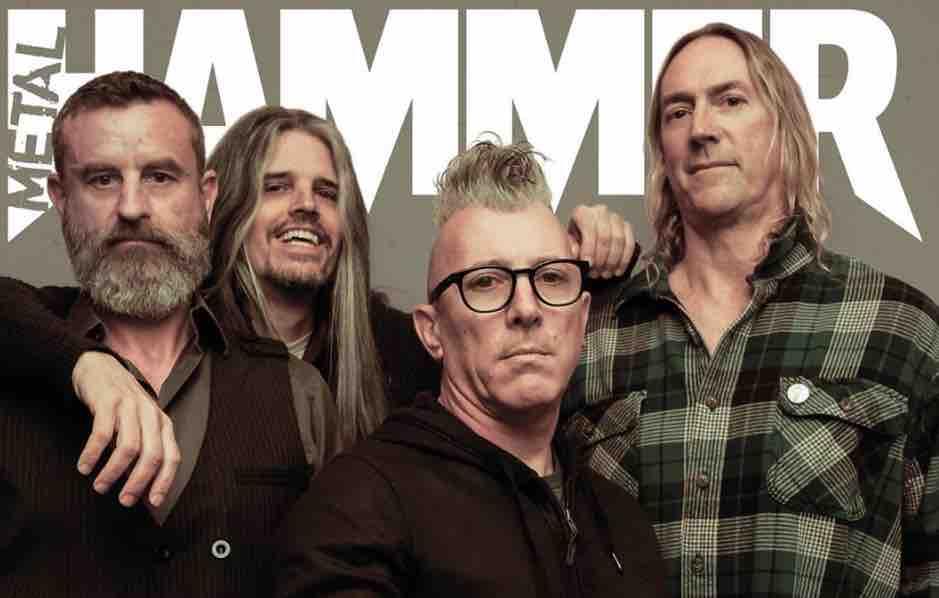 New Tool Album 2020.Tool Member Reveals New Album Disappointment