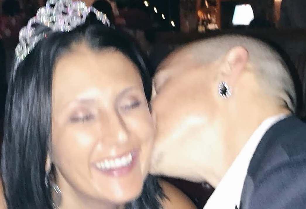 Chester Bennington Widow Rips Horrible Boyfriend Lie