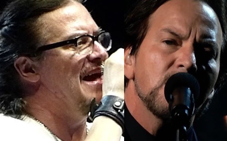 New Albums 2020.Pearl Jam Faith No More 2020 Announcement Revealed